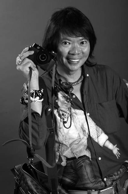 Tadashi Takeshige Jennifer Chow-1.jpg