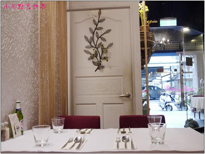 義斯特餐廳 (9).JPG