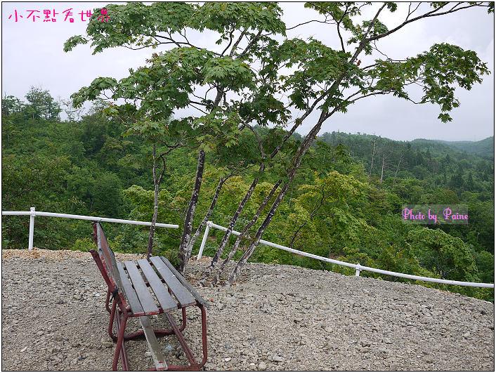 大森町生態農場DIY-23.jpg