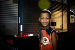 Manguinhos (Talassuh) Tags: poverty brazil riodejaneiro rj slums favelas pobreza manguinhos cidadania açãosocial riodepaz