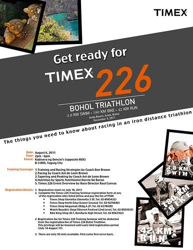 timex 226 reg_1