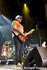 Sublime With Rome @ Verizon Wireless Amphitheatre, Charlotte, NC - 08-01-11