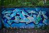 EARTH II (Narco Polo) Tags: 2 minnesota graffiti bs earth ii tc peb tcb erth tck