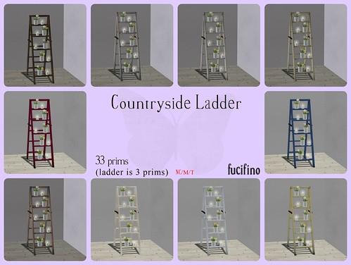 [f] fucifino.countryside ladder
