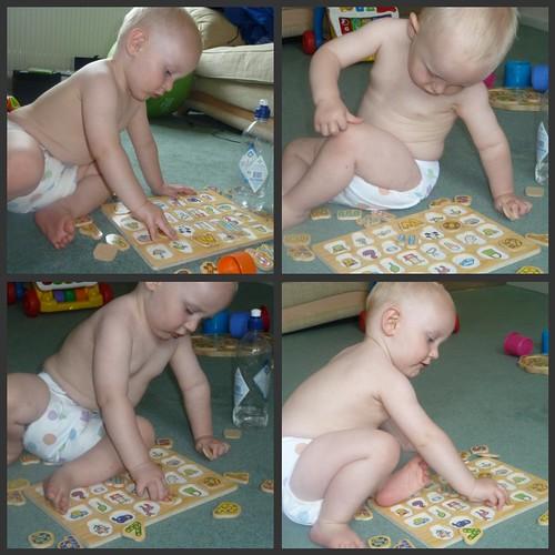 Puzzles03