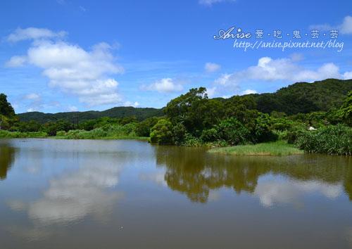 哭泣湖021拷貝.jpg