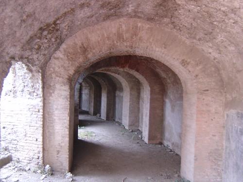 Pompei_DSC03059