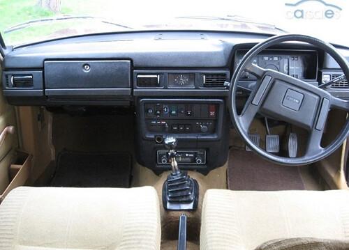 interior-244