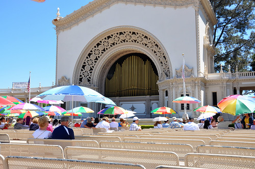 2011-08-07 - Balboa Park and Old Town 229 by robj_1971
