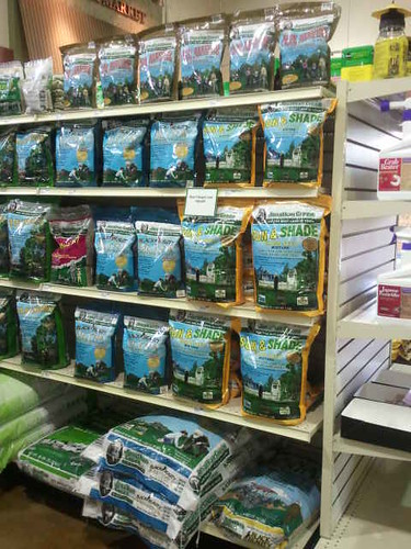 Awesome Pasquesi Home And Garden Center In Lake Bluff, IL Is Stocked And Ready For  The