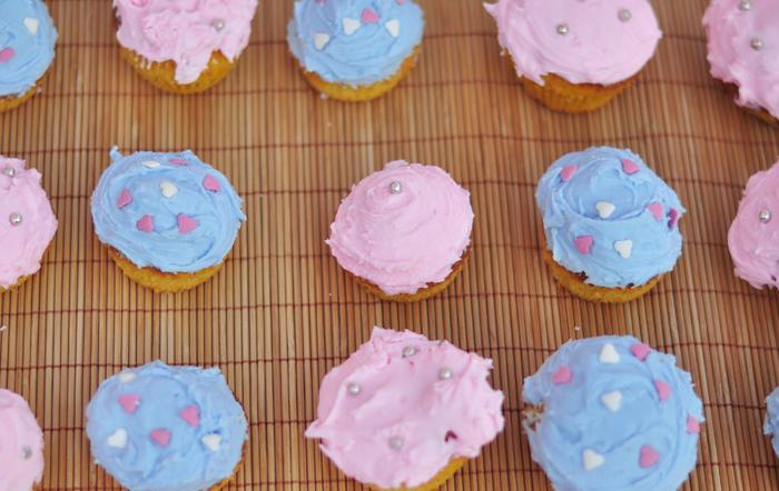 cupcake14