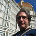 Me and the Duomo