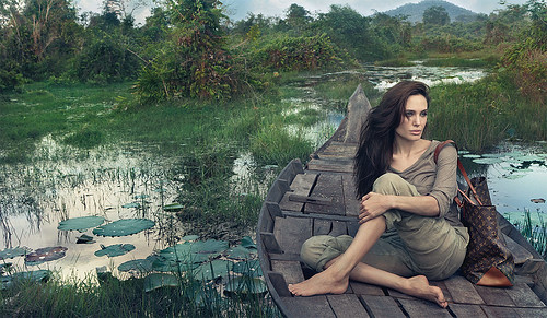 angelina_jolie_lv_journeys