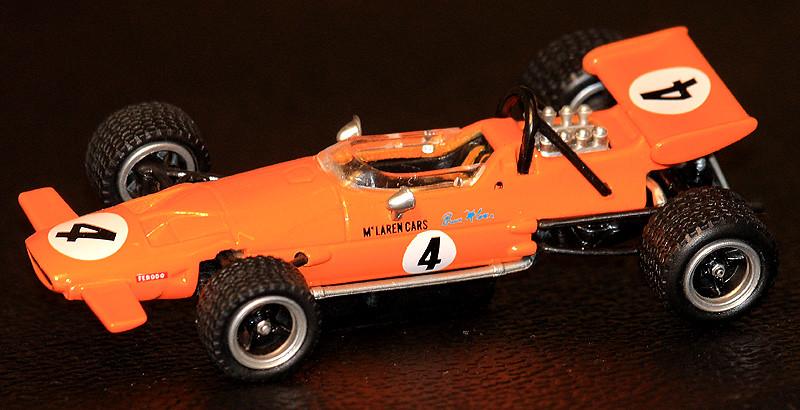 la Formula 1 5880865919_d3b30c97e2_b
