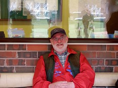 """The Derby Open 2011 • <a style=""""font-size:0.8em;"""" href=""""http://www.flickr.com/photos/8971233@N06/5882437828/"""" target=""""_blank"""">View on Flickr</a>"""