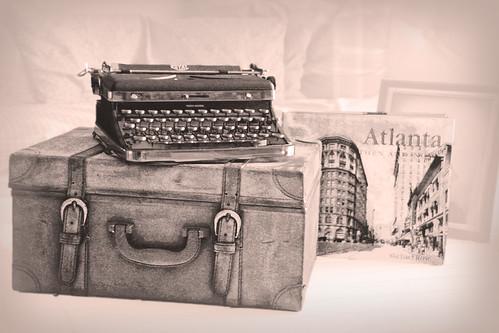 typwriter-vintageLook