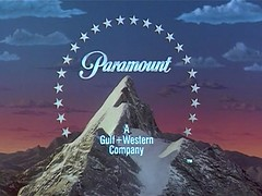 Paramount Pictures (1988, Scrooged Variant) (HalliwellSisters2011) Tags: pictures logo paramount variant scrooged