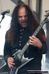 """Vicious Rumors @ Rock Hard Festival 2011 • <a style=""""font-size:0.8em;"""" href=""""http://www.flickr.com/photos/62284930@N02/5893412303/"""" target=""""_blank"""">View on Flickr</a>"""