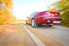 (Talal Al-Mtn) Tags: tree green cars yellow automobile shot automotive rig bm bmw kuwait autos m6 m5 v10 طلال kuwaitcity q8 bmwm6 hamman kwt bmwm5 الكويت كويت الكوت bmwv8 rigshot kuwaitcars lm10 bmwv10 طلالالمتن المتن talalalmtnphotography photographybytalalalmtn bmw650ci bmw640 automotiveinkuwait bmw650ic bmw6serise bmwrigshot