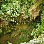 Sugong Coffins - - Sagada - Mountain Province 3-11 (73)