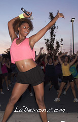 "Zumba Fitness Training with Jenny Osoria, Fitness Trainer in Maryland DC Virgina • <a style=""font-size:0.8em;"" href=""http://www.flickr.com/photos/62771766@N05/5909228908/"" target=""_blank"">View on Flickr</a>"