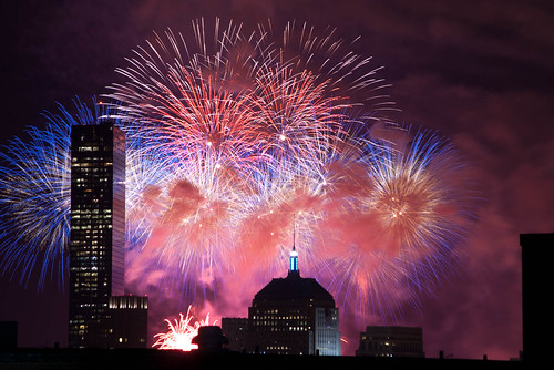 Boston Fireworks - 2011-07-04 - 096
