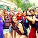 Yoga Teacher Training & Retreats In India
