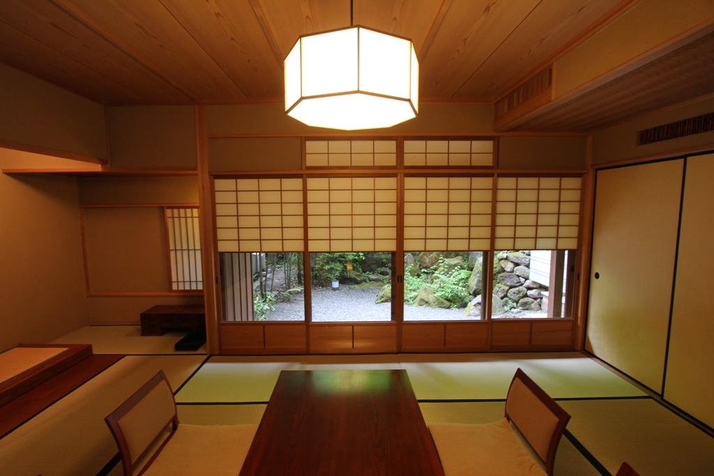 FukuokaYufuinOita Travel Guide Part2 (6)