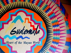 Guatemala! Heart of the Mayan World