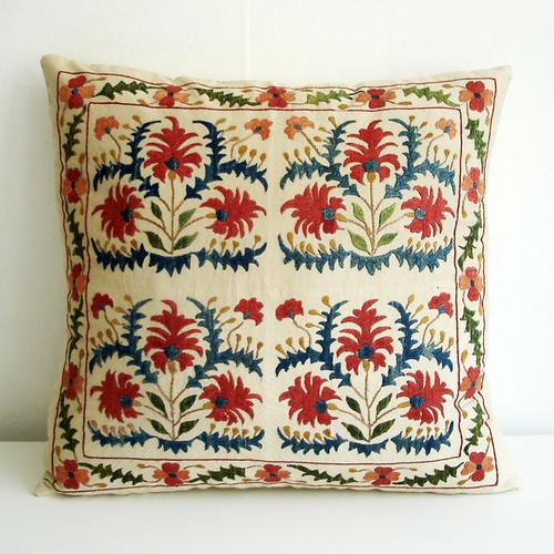 embroidered anatolian 1