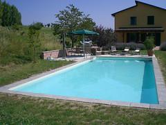 Dolcevita Interrata 510_6 (Piscine Laghetto) Tags: stone gold hill piscina dolcevita collina piscine laghetto interrata interrate