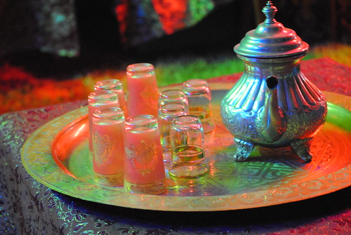 image-moroccan-tea-set