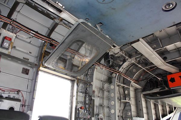 QCAS11_MH-53E_85