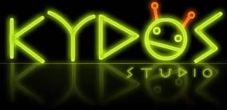 kydos-studios-createurs-de-lumi-soul