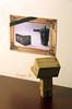 ;D [ Explore ] (šυpєя-»Ş) Tags: wood brown color colors paper idea sad picture super frame supers danbo صوره خشب بني ألوان فكره لوحه سوبر ورقه سين دانبو