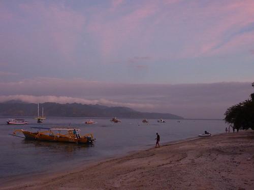 Indo 11-Lombok-Gili Trawangan (102)