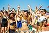 @ worlwidefestival 2011 (Winfried Veil) Tags: leica girls summer motion france beach hat festival strand 50mm dance movement frankreich action sommer rangefinder move hut bikini tanz bewegung summilux asph mädchen m9 sète gillespeterson 2011 messsucher worldwidefestival mobilew leicam9 winfriedveil