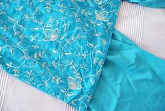 nebo03 (everydayyu) Tags: forsale clothes salwarkameez shalwar indianstyle mainbazaar indiandress tunika indianbazar