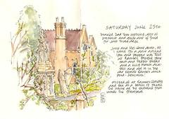 25-06-11a by Anita Davies