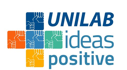 Unilab Ideas Positive