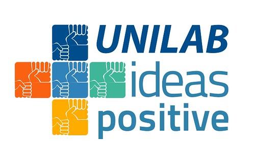 Unilab Ideas Positive