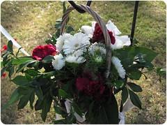 110709_flowerbasket