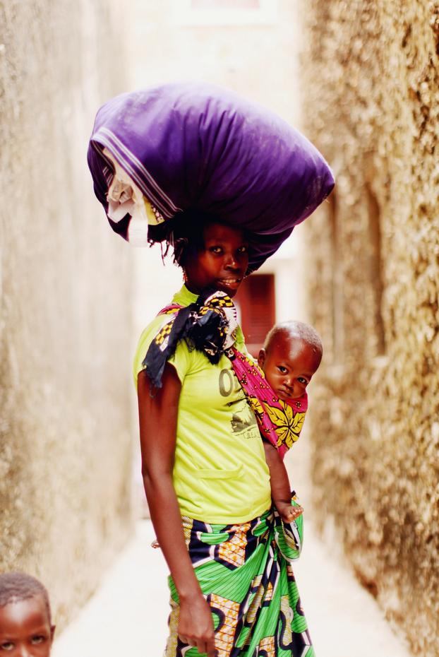 Lamu & Shela 20