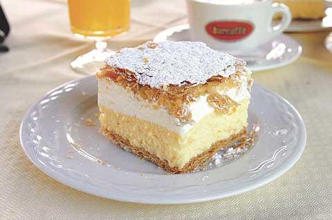 bled-cream-cake