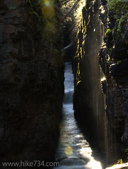 """Sunrift Gorge • <a style=""""font-size:0.8em;"""" href=""""http://www.flickr.com/photos/63501323@N07/5932489500/"""" target=""""_blank"""">View on Flickr</a>"""
