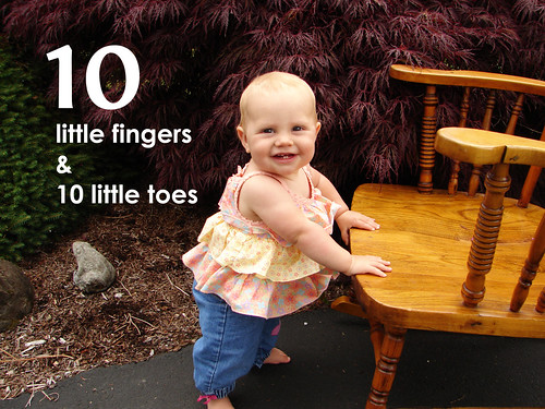 10fingers