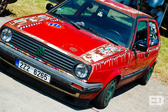 "VW Golf Mk2 • <a style=""font-size:0.8em;"" href=""http://www.flickr.com/photos/54523206@N03/5937393077/"" target=""_blank"">View on Flickr</a>"