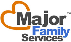 Major Family Services