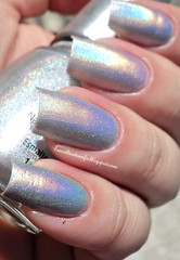 OMG- China Glaze (* Rafaela Reis *) Tags: china glaze omg