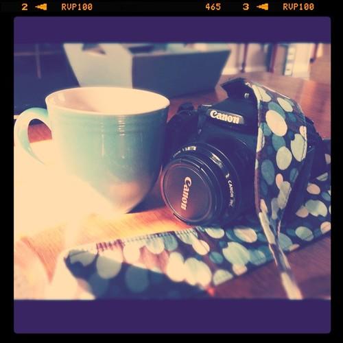 cameraandcoffee